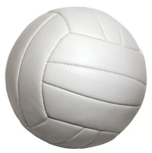 Volleyball {WANTED - CAN BUY TODAY}
