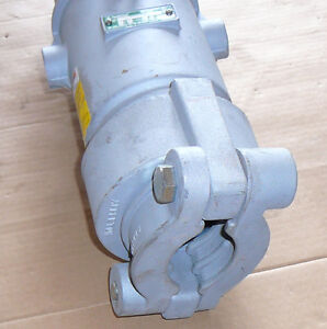 Explosion proof connectors Strathcona County Edmonton Area image 5