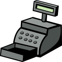 CASHIER WANTED