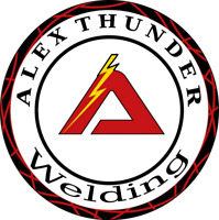 Mobile Welding Service in Saskatoon area.