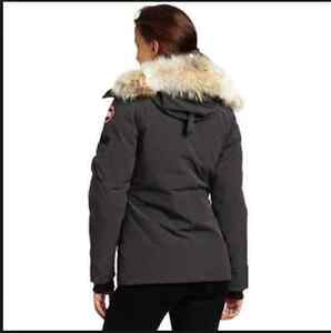 Canada Goose chateau parka online authentic - Canada Goose | Buy or Sell Clothing in Toronto (GTA) | Kijiji ...