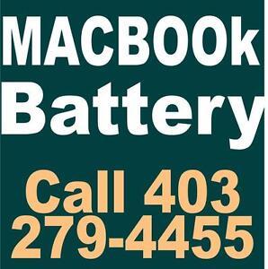 Looking for MacBook Battery?