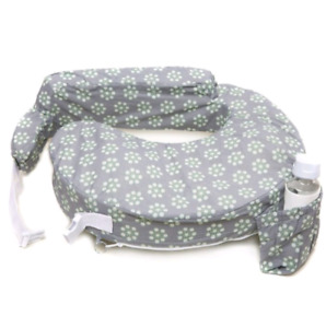 Nursing Pillow from Bed Bath & Beyond