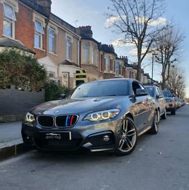 Car/Van remap
