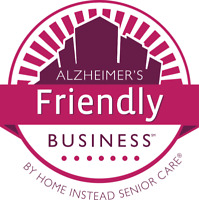 Hiring Caregivers Queens and Kings County