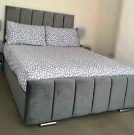 MONACO, GLITTER, SLEIGH Bed sets for sale with FREE DELIVERY