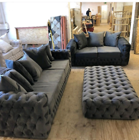 Brand new sofas for sale 💥💥💥🌟🌟