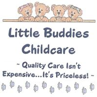 F/T Childcare Spots Available - NW REGINA
