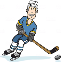 Hockey in Nepean needs you!