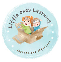 Little Ones Learning - Before & After School / Part Time