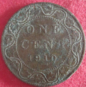 Canadian Coins Penny | Buy New & Used Goods Near You! Find