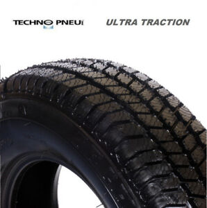 NEW WINTER TIRES BLOW OUT SALE R 15 16 17 in ALL SIZES