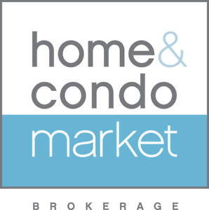 REALTOR - Specializing in Toronto and The GTA