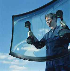 Auto Glass, Windshield replacement @ wholesale pricing.