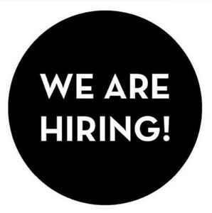 CERTIFIED LASH TECHS,HAIR STYLIST,  MEDICAL AESTHETICIAN WANTED