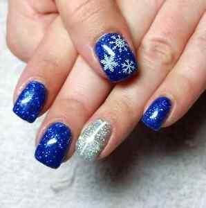 Nails by Jenn  Edmonton Edmonton Area image 8