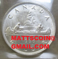 Wanted- I Buy Old Coins, Coin Sets, Gold, Silver, Bullion & Bars