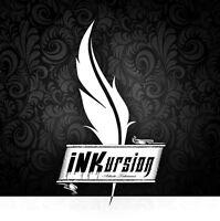 Service de Tattoo ou Tattouage par passion