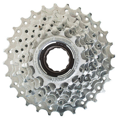 Sunshiine Mtb 9 Speed Bicycle Flywheel 11t-40t Bike Cassettes Cycling Freewheels To Have A Long Historical Standing Cassettes, Freewheels & Cogs Bicycle Components & Parts