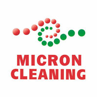 COMMERCIAL CLEANING SERVICES GTA - 9057829005
