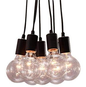 Brand New Pendant Light Fixure