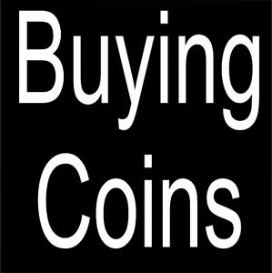 Buying 47 Years Unwanted JEWELRY+ALL COINS+  Upcoming Buying Dat Windsor Region Ontario image 6