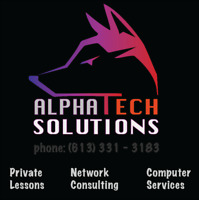 Computer Services, Network Consulting & Private Lessons