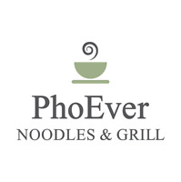 PART-TIME SERVER & KITCHEN HELPER WANTED!