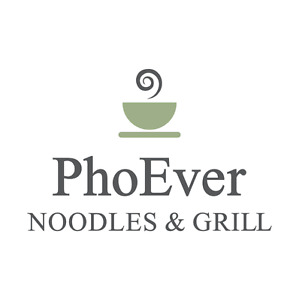 FULL-TIME EXPERIENCED SERVERS WANTED!