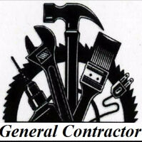 Gary and Dave's general contracting
