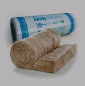 Knauf Loft Insulation RL44 Combi Cut 100MM