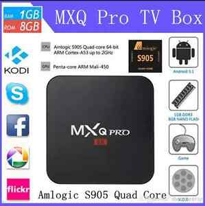 ✔◾◾◾ANDROID MEDIA BOX IPTV FRENCH ARABIC LATINO INDIAN ◾◾◾✔