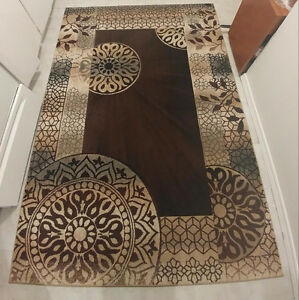 Turkish Carpets 2 piece Need GONE!!