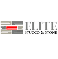Stucco, Stone and Parging Services