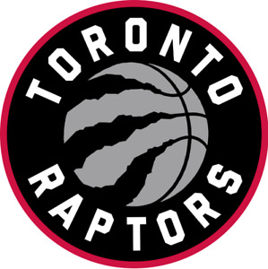 Discounted Cheap Raptors tickets