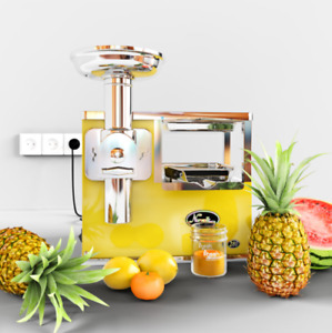 For Sale: Norwalk 280  Cold Pressed Juicer