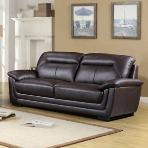 TYSON GENUINE LEATHER $1199 -TAX IN- FREE LOCAL DELIVERY