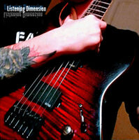 Lesson 1:  Beginners Introduction to Guitar Tuning