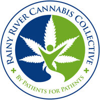 Medical Cannabis Clinic Now Accepting Patients