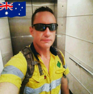 Aussie Labourer Good To Go Carlton Melbourne City Preview