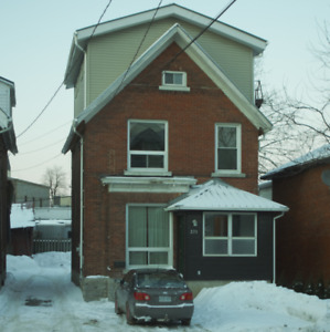 Coming Soon - 7 Bedroom Student House for Rent