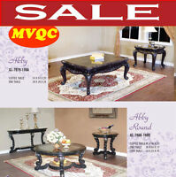 wooden coffee tables, end site tables, marble coffee tables