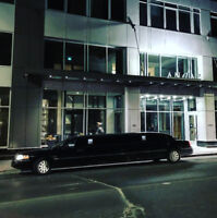 Arrive in style to your next event v.i.p corporate service