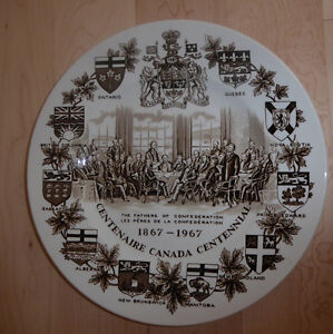 Various collectible plates $ 10 EACH Kitchener / Waterloo Kitchener Area image 5