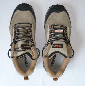 Chaussures bottes souliers travail protection femme grandeur 6