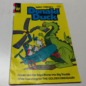 Donald Duck - Comic