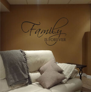 Personalized Wall Lettering Kitchener / Waterloo Kitchener Area image 1