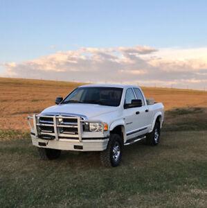 2005 Dodge Other SLT Pickup Truck