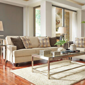 THEO SOFA - $999 - TAX INCLUDED - FREE LOCAL DELIVERY
