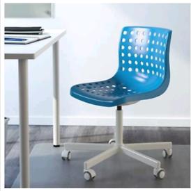 Chair IKEA SPORREN